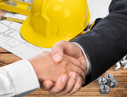 Expo TLV ConsTech-PropTech 2020 – Companii Israeliene si aportul pe care il aduc Sectorului tehnologiei construcțiilor