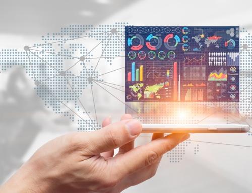 Cum ajuta industria israeliana de tehnologie 4.0 economia globala sa se adapteze in vremuri de pandemie COVID-19?