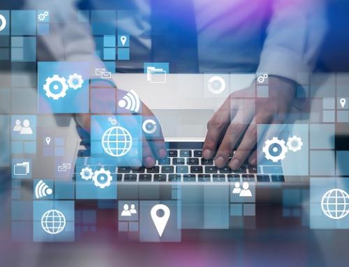 E-learning devine o necesitate, nu o alegere!