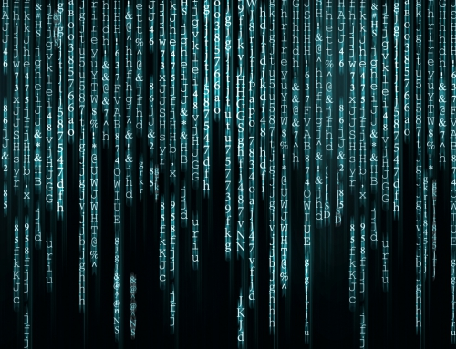 Cyber 10101