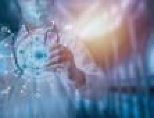 Viitorul Medicinei, incotro ne indreptam?