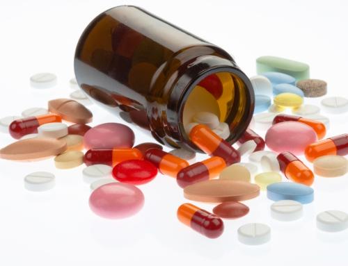 Medicament antiviral, Fenofibrat (Tricor) reduce simptomele Covid în 48 de ore