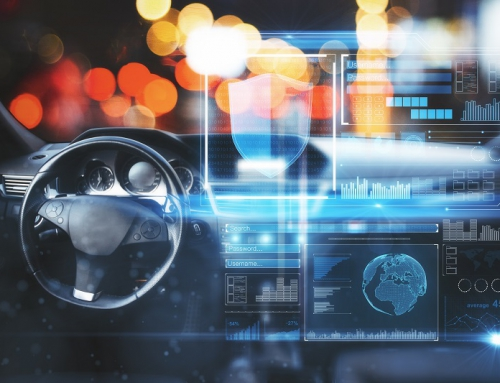 Israeli Innovators Protecting Connected Cars from Cyber Threats