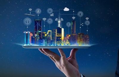 smart_cityPIC