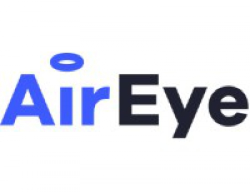 New Israeli cyber startup AirEye goes above & beyond standard network security