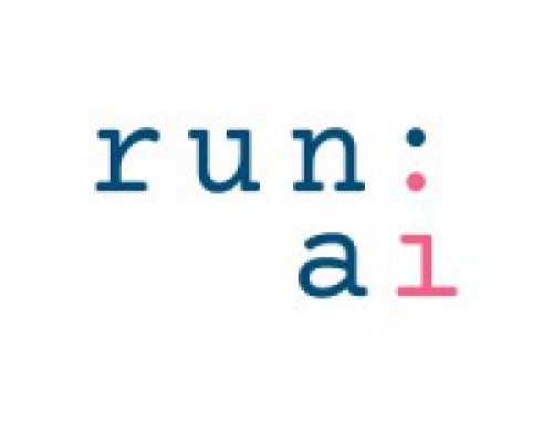 Run:AI raises $30M putting GPUs to work