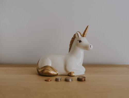 10 Israeli-Founded Companies Reach Unicorn Status In 1st Quarter Of 2021
