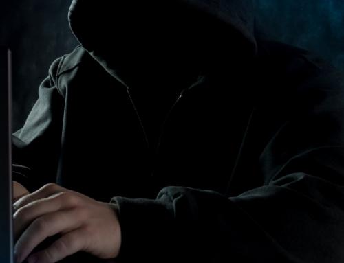 Cybercrime: The emerging global pandemic
