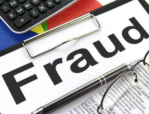 E-commerce Fraud Detection & Prevention