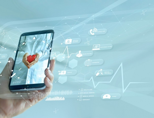 Medical IoT Cyber Protection in the age of COVID-19