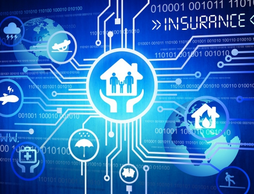 How Innovative Israeli Tech is Energizing the Insurance Industry