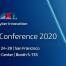 Israel at RSA Conference
