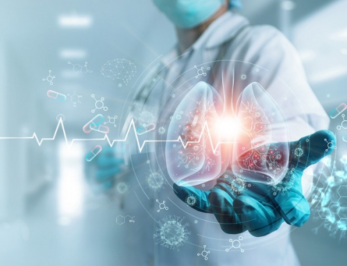 The Future of Healthcare – Where Do We Go From Here?