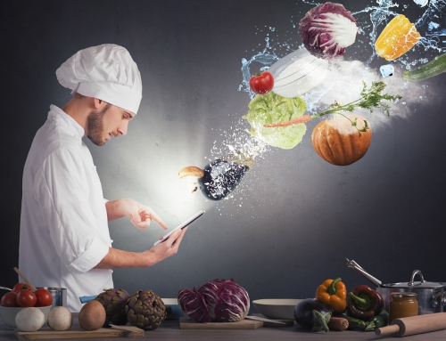 Emerging Israeli Startups that are redefining the Global Food-Tech Industry