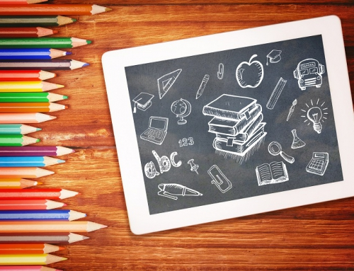 Why Israeli EdTech Continues Ranking Best in Class