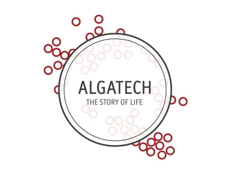 Algetech