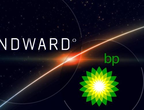 Công ty vận tải biển – Tập đoàn Dầu khí Quốc gia Anh (BP Shipping) ứng dụng hệ thống phân tích Windward nhằm tăng cường tuân thủ lệnh cấm vận quốc tế
