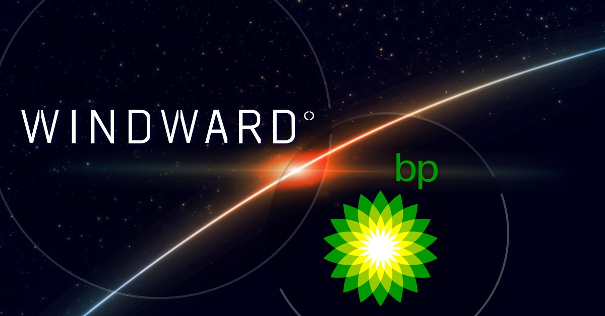 Windward BP