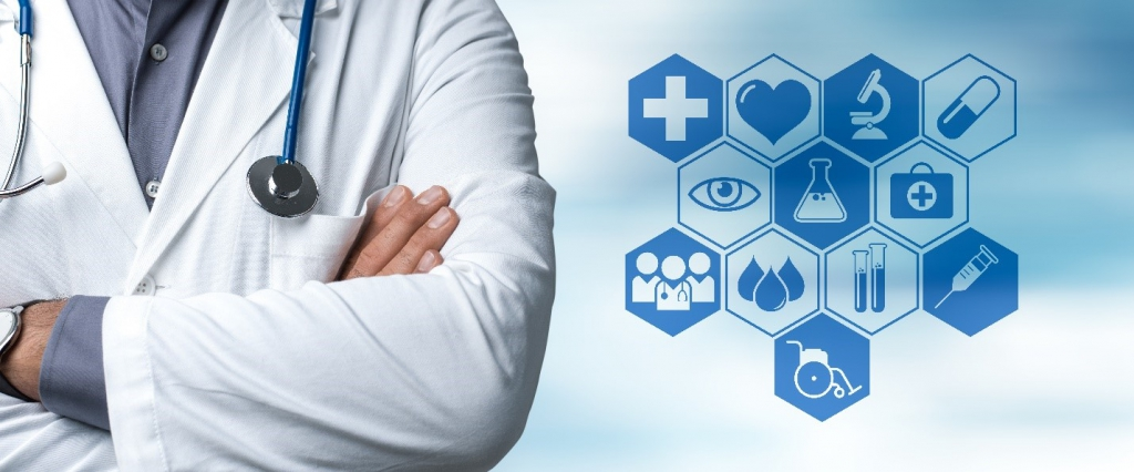 Israel Digital Health