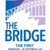 TheBridge2015