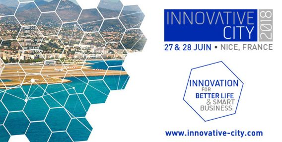 Innovative-City-2018