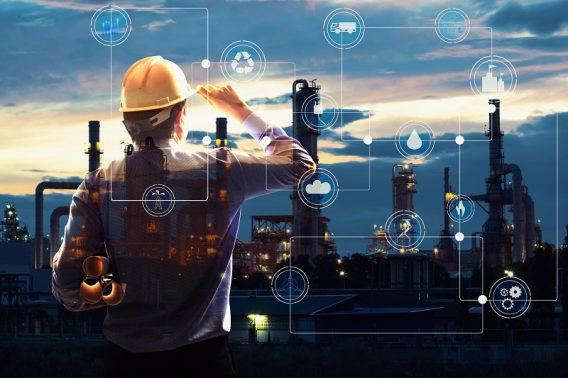 Innovation_oil_gas